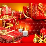 Ways Decorate Your House For Christmas Great