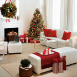 Ways Decorate Your Room For Christmas Tidebuy Blog