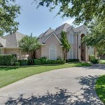 Weatherford Luxury Homes For Sale Real Estate