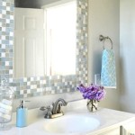 Weekend Projects Easy Style Makeovers For Your Bathroom