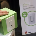 Wemo Light Switch Android Users Can Control Their Lights From