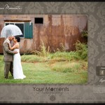 Wendi Everett Wedding Graphy Your Moments Home