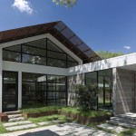 Wernerfield Lindhurst Front Home Design And House
