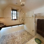Wetroom Design Ablutions Luxury Bathrooms