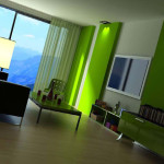 What Are The Main Psychological Effects Color