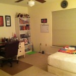 What Color Should Paint Room Houzz