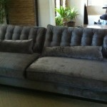 What Color Wall Paint Match Grey Furniture Houzz