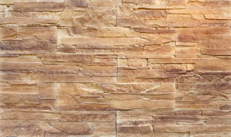 What Interior Stone Cladding And How Choose The Right