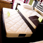 What Kind Mattress Should Buy York Shop Talk