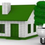 What Look For When Buying Energy Efficient Home Quicken Loans