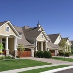What Look For When Buying Foreclosed Home Ksl