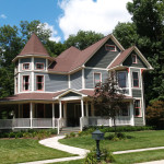 What Look For When Buying Old House Quicken Loans Zing Blog