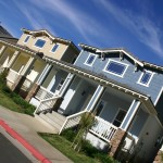 What Look For When Buying Second Home Free Mortgage Quotes