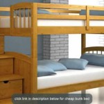 What The Best Bunk Bed For Has Always Held