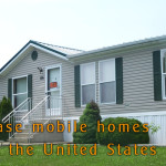 What The Cost Moving Manufactured Home