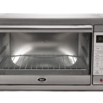 What The Top Rated Digital Toaster Oven For Money