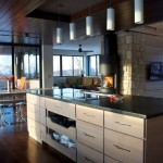 What Your Design Style For New Home Project Carlisle Wide