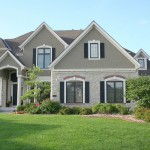When Buying Dream Home What Look For Win House Contest