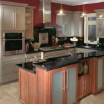 When Deciding For Home Remodeling Ideas Gallery Designs