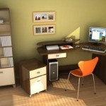 When Decorating Home Office The First Step Find Out What