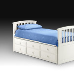 Where Buy Bed Woodworking Project Plans