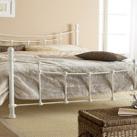 Where Buy Cheap Metal Bed Frames Melodyhome