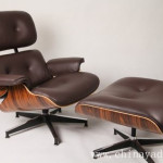 Where Can Buy Replica Eames Lounge Chair For Reasonable Price