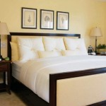 Whether You Are Looking For Ideas Decorate Your Bedroom Adding