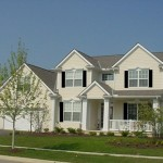 Which House Would Stand Out More Buying And Selling Homes Forum