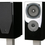 Which These Are Best Bookshelf Speakers Whathifi