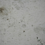 White Dusty Wood Texture Textures For Shop Free