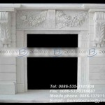 White Fireplace For Sale Prices Manufacturers Suppliers Reviews