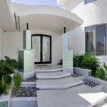 White House Design Ideas Carra Marble Homeconceptdecoration Com
