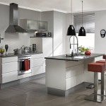 White Kitchen Bar Sample Designs And Ideas Home House Office