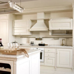 White Kitchen Cabinets Ideas Remodeling