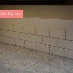 White Subway Tile Kitchen Backsplasharistocraft Girls Aristocraft