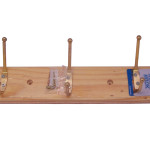 Wholesale Hook Wall Mounted Coat Rack From China Kindminds