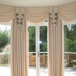 Why Choose Bay Window Curtains For Your Large Windows