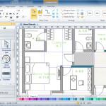 Why Edraw The Best Software Create House Plans Try Free