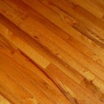 Why You Should Choose Engineered Hardwood Floor
