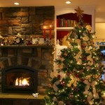Will Level The Tree Out And Make Look Splendid For Smaller Trees