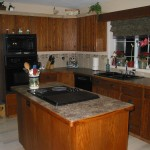 Willow Wisp Cottage Kitchen Reno Part The Good Bad And