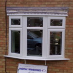 Window Installations Essex Vision Windows Ltd
