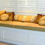 Window Seat Pillows Any Ideas Babycenter