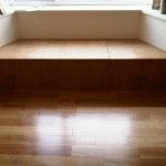 Window Seat Surrey Joinery Specialists And Carpentry
