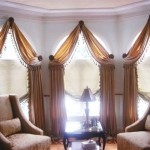 Window Treatment Ideas Best Treatments From Curtains