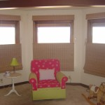 Window Treatment Ideas For The Bedroom Blind Mice Coverings