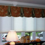 Window Treatments For Bay Decorative