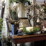 Winter Pic Ideas For Nice Christmas Decoration Home New Designs