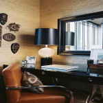 Wonderful Office Decorating Ideas For Men